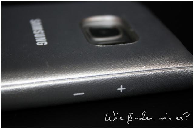 geht smartphone automatisch in standby modus